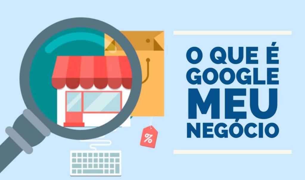 Venda muito mais com a ajuda do Google Meu Negócio Google Meu Negócio SEO  o-que-e-google-meu-negocio-wp-1024x605