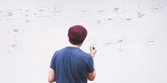 Seja mais criativo e turbine os resultados do seu negócio Dicas de Leitura  Aumentar-a-criatividade