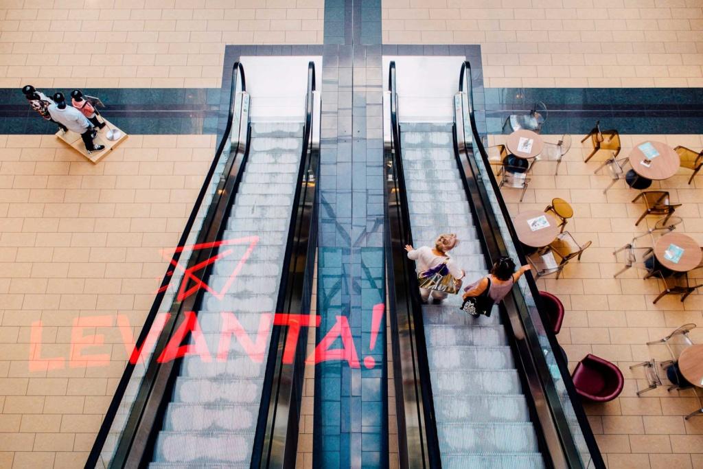 O novo funil de marketing – há quanto tempo você está errando?