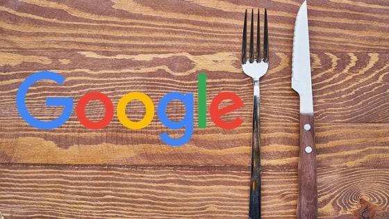 Porque você precisa cadastrar sua empresa no Google Meu Negócio Google Meu Negócio  o-que-significa-e-a-t-na-otimizacao-de-mecanismos-de-pesquisa-e-como-isso-afeta-a-visibilidade-organica_5ce5679b6e9fc