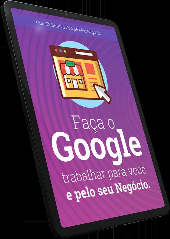 Guia Definitivo Google Meu Negócio capa-guia-gmn