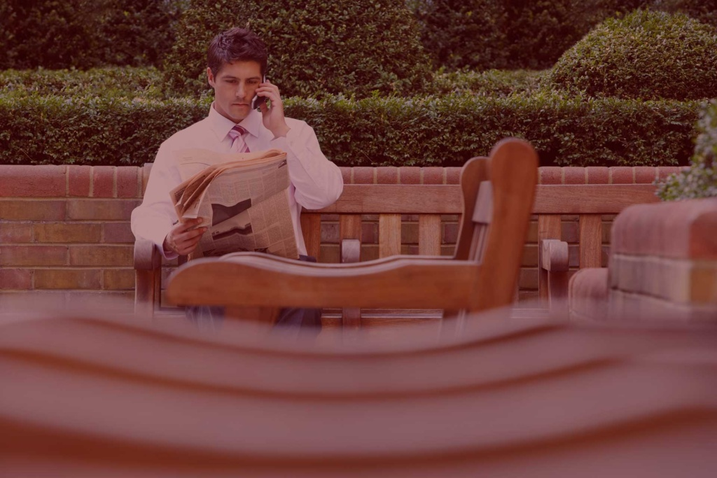 6 tarefas que você não precisa terceirizar para melhorar o seu marketing local