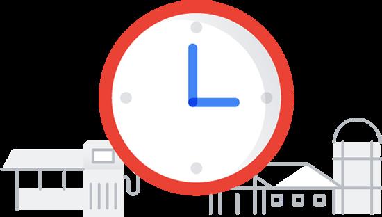 Como ajudar comércios locais de graça e usando o Google Google Meu Negócio Alterar-horario-de-funcionamento-google-meu-negocio