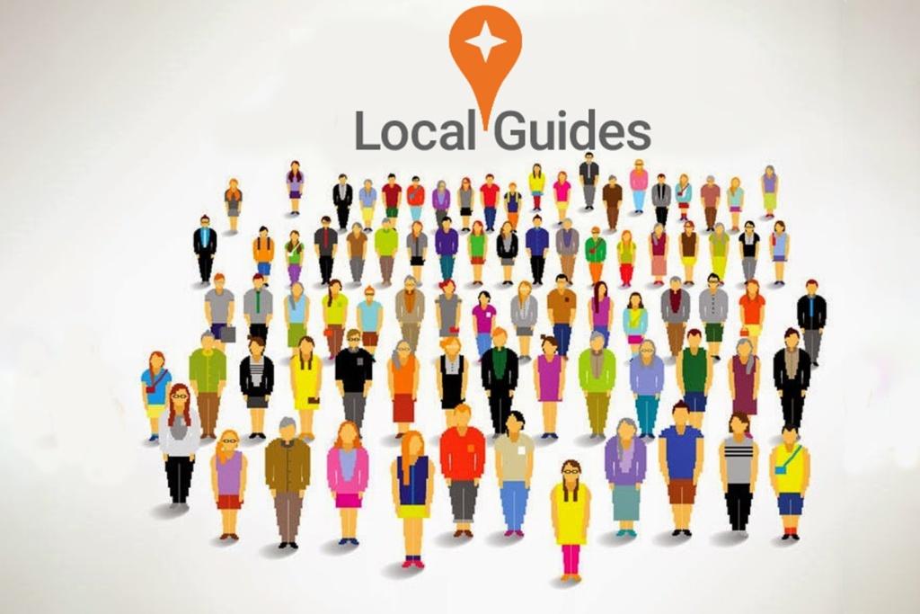 Como ajudar comércios locais de graça e usando o Google