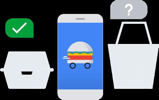 Como ajudar comércios locais de graça e usando o Google Google Meu Negócio atualizar-google-meu-negocio