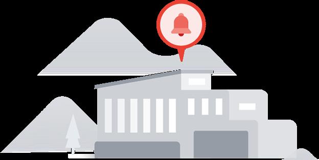 Como ajudar comércios locais de graça e usando o Google Google Meu Negócio unnamed