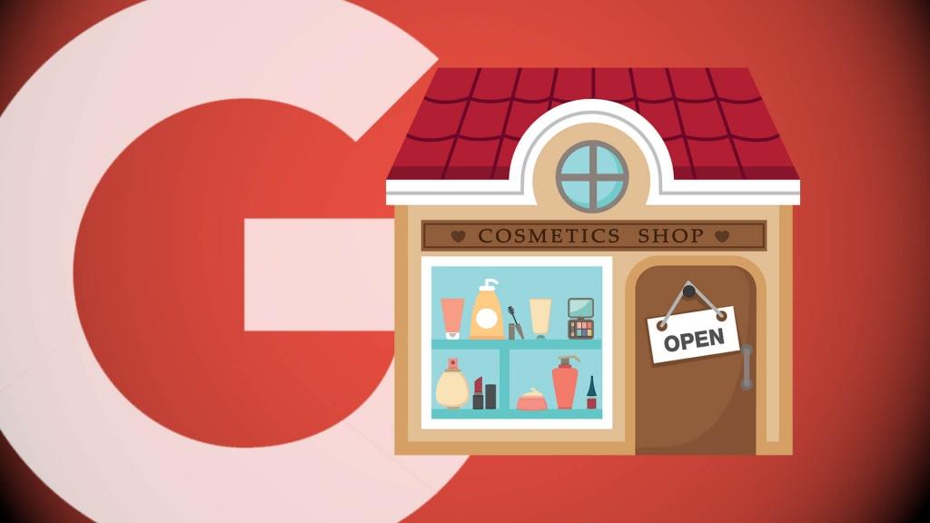 Como fazer posts lucrativos no Google Meu Negócio