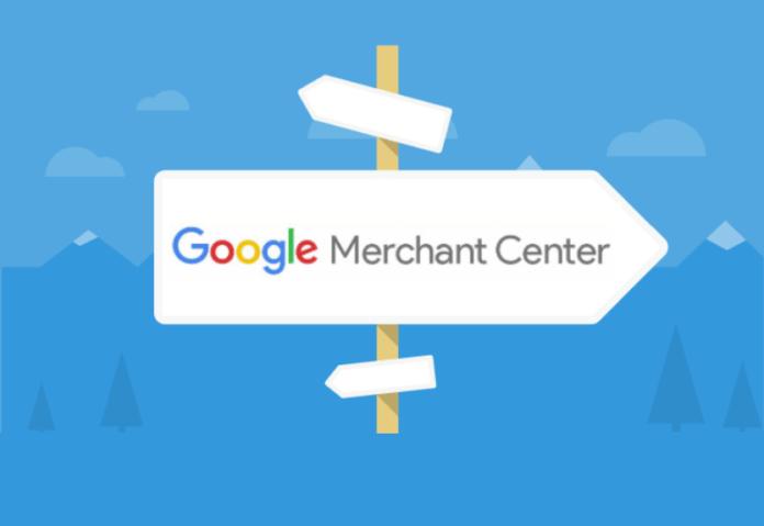 Informações quentes do Google sobre o que negócios locais precisam para sobreviver Google Adwords Google Meu Negócio Marketing Digital  google-merchant-center-min