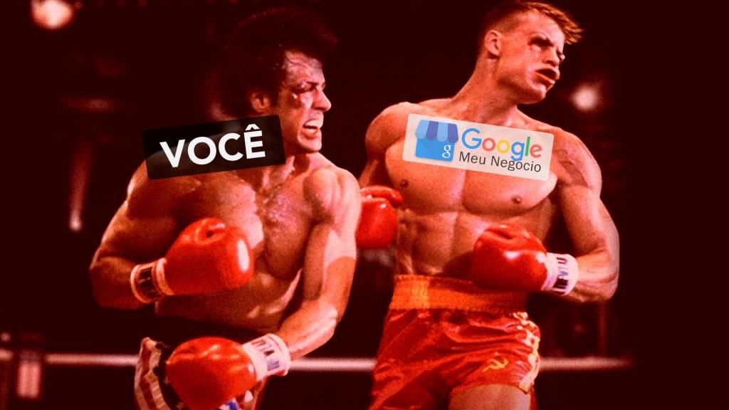 Como excluir Google Meu Negócio (passo a passo para apagar a ficha!)