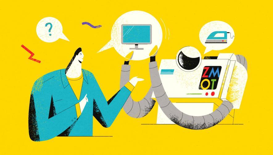Como conquistar o cliente antes mesmo de ele sair de casa (uma aula do Google)