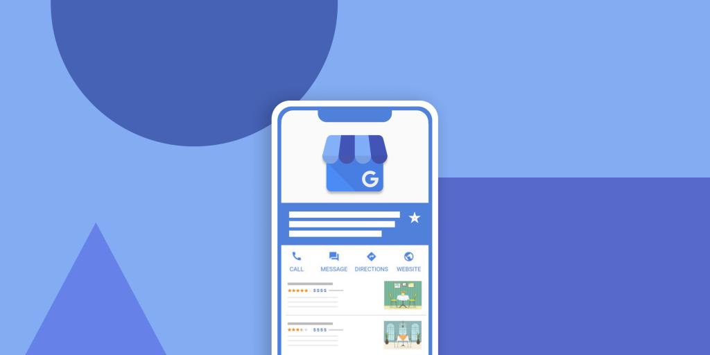 Top 5 ferramentas do Google para turbinar o seu Google Meu Negócio