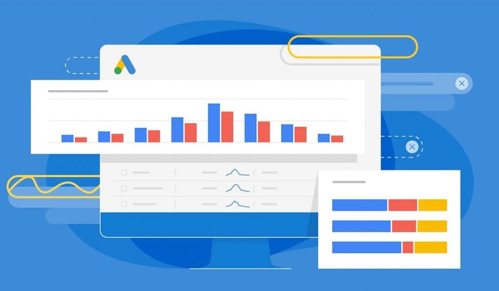 Top 5 ferramentas do Google para turbinar o seu Google Meu Negócio Marketing Digital  keyword-planner-min-1024x597