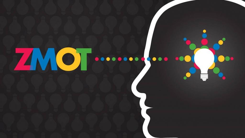 Como conquistar o cliente antes mesmo de ele sair de casa (uma aula do Google) Marketing Digital SEO  zmot-momento-zero-da-verdade-min-1024x577
